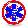 Vector clipart: National Health Tunisia