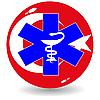 Vector clipart: National Health Turkey