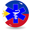 Vector clipart: National Health Philippines