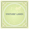 ID 3184997 | 复古标签 | 向量插图 | CLIPARTO