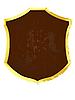 Vector clipart: shield