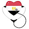 Vector clipart: Medicine Egypt