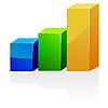 Векторный клипарт: графика для бизнеса