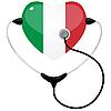 Medicine Italy
