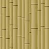 Векторный клипарт: Абстрактный бамбук фон.