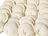 ID 3156138 | Dumplings Hand Bildhauerei | Foto mit hoher Auflösung | CLIPARTO