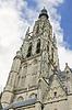 Фото 300 DPI: Церковь Бреда в провинции Брабант, Нидерланды