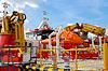 Фото 300 DPI: Запчасти и оборудование новых кораблей, строящихся на