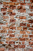 Background - Old bricklaying | Stock Foto