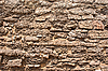 Background of old stones and bricks | Stock Foto