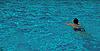 Pool | Stock Foto