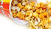 ID 3169810 | Popcorn | Foto stockowe wysokiej rozdzielczości | KLIPARTO