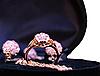 Jewellery | Stock Foto