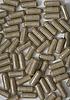 Photo 300 DPI: pills pattern