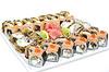 Japanese sushi | Stock Foto