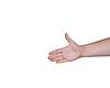 Hands | Stock Foto