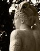 Statue | Stock Foto