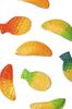 Marmalade fruit | Stock Foto
