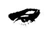 Векторный клипарт: глаз