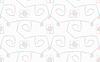 Векторный клипарт: Геометрический орнамент стильный