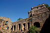 ID 3226571 | Замок Хохенбаден в Баден-Бадене | Фото большого размера | CLIPARTO