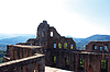 ID 3226572 | Castle ruins Hohenbaden in Baden-Baden | High resolution stock photo | CLIPARTO