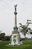 Photo 300 DPI: War Memorial in Copenhagen