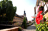 ID 3228110 | Old town with church in Ettlingen | High resolution stock photo | CLIPARTO