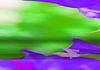 Purple petals   Stock Foto