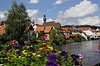 ID 3230064 | Gernsbach | High resolution stock photo | CLIPARTO