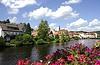 Gernsbach | Stock Foto