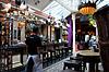 Pub in Dublin | Stock Foto