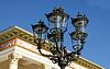 Lantern | Stock Foto