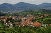 ID 3236580 | Loffenau in Schwarzwald | High resolution stock photo | CLIPARTO