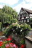 ID 3284351 | Half-timbered house in Schwarzwald | High resolution stock photo | CLIPARTO