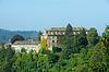 ID 3288231 | New Castle Baden-Baden | High resolution stock photo | CLIPARTO