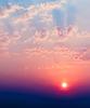 Sol | Foto de stock