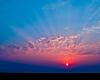 Sun | Stock Foto