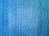 Dark blue jeans fabric | Stock Foto