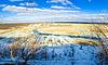 Beautiful winter landscape | Stock Foto