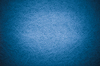 Blue leather texture for background | Stock Foto