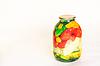 Preserved vegetables | Stock Foto