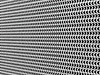 Photo 300 DPI: Scales metallic texture or background