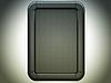 Carbon fibre lightbox | Stock Illustration