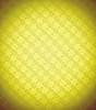 Photo 300 DPI: Yellow Xmas snowflake background
