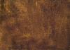 Фото 300 DPI: Устаревшие текстуры фанера