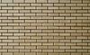 Brick wall | Stock Foto