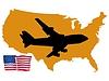 Мухнем на Соединенные Штаты