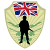 Army of United Kingdom