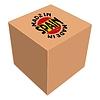 Векторный клипарт: сделано в Испании